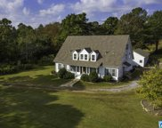 411 Shadow Bend Dr, Odenville image