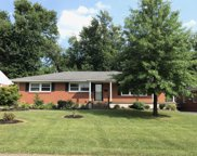 3114 Kipling Way, Louisville image