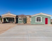 13639 S 155th Street, Gilbert image