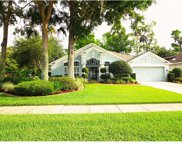 1201 Winding Chase Boulevard, Winter Springs image