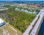 5000 Immokalee Rd, Naples image