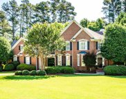 105 Commons Drive, Spartanburg image