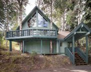 1297 Mineral Springs Trail, Alpine Meadows image