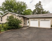 109 Shore Hill Cir, Hendersonville image
