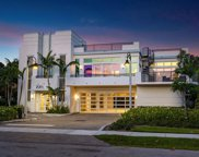 226 Palm Court, Delray Beach image