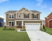 16525 Stableview  Drive, Fishers image