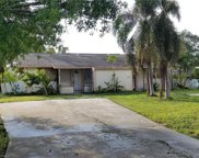 2307 SW 55th Ter, Naples image