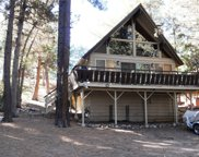 1140 Alta Vista Avenue, Big Bear Lake image