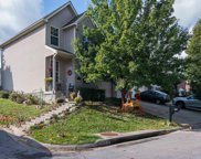 3152 Sewanee Lane, Lexington image