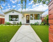 3625  Beethoven St, Los Angeles image