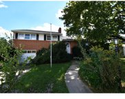 1805 Colony Drive, Wyomissing image