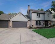 6391 Quail Ridge Drive E, Plainfield image