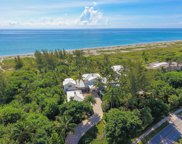 489 S Beach Road, Hobe Sound image
