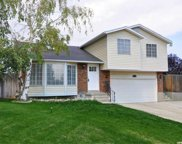 5140 Milstead Ln, Salt Lake City image