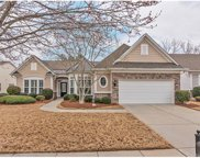 9269  Whistling Straits Drive, Indian Land image
