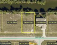 1805 Nw 2nd  Street, Cape Coral image