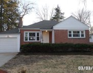 428 Lone Oak  Drive, Webster Groves image