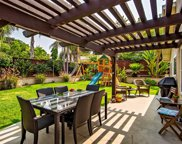1003 Goldfinch Way, San Marcos image