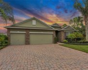 5013 Oak Cluster Cove, Sanford image