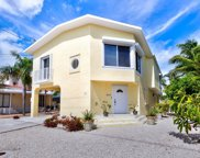 415 Thumper Thoroughfare, Key Largo image