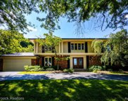 3275 BLOOMFIELD SHORE, West Bloomfield Twp image