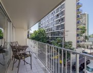 2572 Lemon Road Unit 406, Honolulu image
