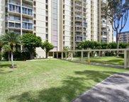 3161 Ala Ilima Street Unit 2304, Honolulu image