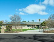 4485 E Santa Ana, Fresno image