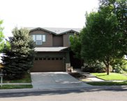 16550 East 104th Place, Commerce City image