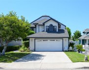 16680 Carriage Circle, Yorba Linda image