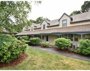 40 Kennedy Dr Unit 40, Chelmsford image