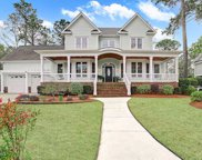 332 Whisper Park Drive, Wilmington image