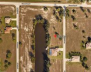 2346 NW 36th AVE, Cape Coral image