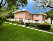 3106 Kingston Court, West Palm Beach image