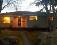 12204 Canfield Road Sw, Calgary image