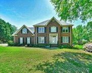 1 Violet Court, Greenville image
