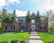 2296 Savannah Lane, Lexington image