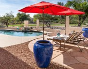 10601 N Thunder Hill, Oro Valley image