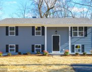995 ROUND TOP DRIVE, Annapolis image
