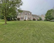 839 Harnish St, Palmyra image