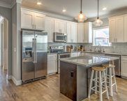 12220 Lyndell Plantation Drive, Panama City Beach image