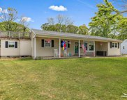 10 Fresh Spring Cove, Somers Point image