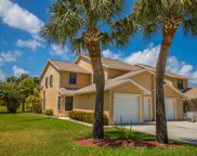 50 Anchor, Indian Harbour Beach image
