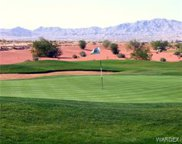 35 Spanish Bay Drive, Mohave Valley image