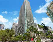 951 Brickell Ave Unit #4308, Miami image