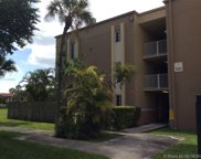 5020 Nw 79th Ave Unit #102, Doral image