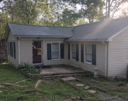 8436 W Old Charlotte Pike, Pegram image