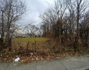 613 28th  Street, Indianapolis image