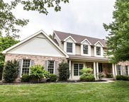 14709 Westerly, Chesterfield image