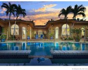 9226 Sw 67th Ave, Pinecrest image